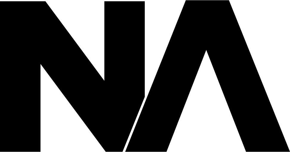 nickalexander.tv